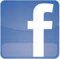 Facebook - Le Ranch des Petits Amis
